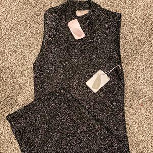 BRAND NEW ! women's dress